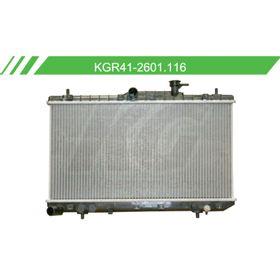 1429391-radiadores