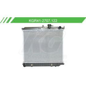 1429405-radiadores