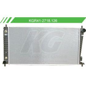 1429409-radiadores
