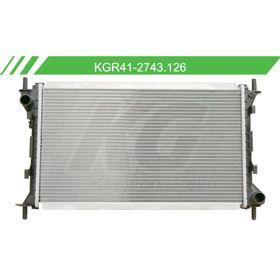 1429427-radiadores