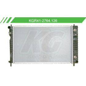 1429433-radiadores