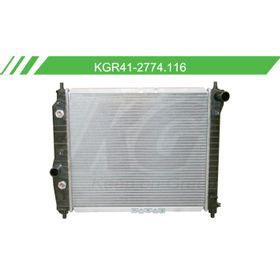 1429441-radiadores