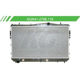 1429443-radiadores