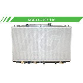 1429457-radiadores