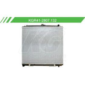 1429461-radiadores