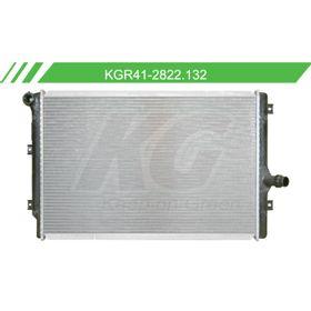 1429475-radiadores