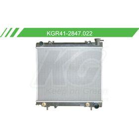 1429483-radiadores