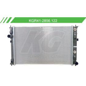 1429487-radiadores