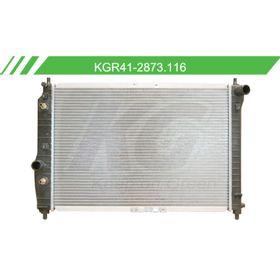 1429491-radiadores