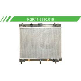 1429497-radiadores
