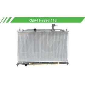 1429501-radiadores