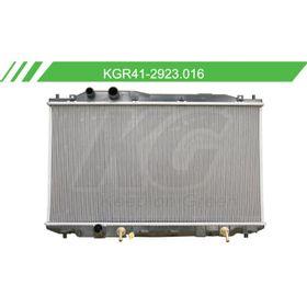 1429505-radiadores