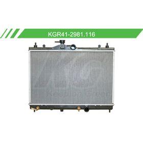 1429521-radiadores