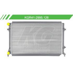 1429523-radiadores