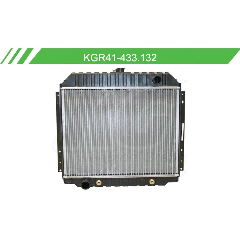 Cuanto cuesta un radiador cheap baxi radiador de aluminio - Cuanto cuesta un radiador ...