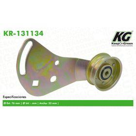 1429675-poleas-de-accesorios-y-distribucion