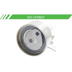 1429719-poleas-de-accesorios-y-distribucion
