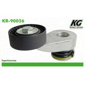 1430015-tensores-de-accesorios