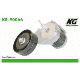 1430025-tensores-de-accesorios