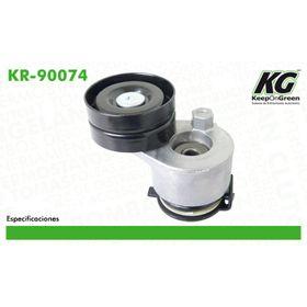1430033-tensores-de-accesorios