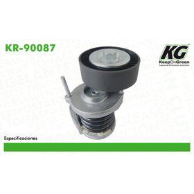 1430051-tensores-de-accesorios