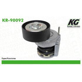 1430061-tensores-de-accesorios