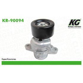 1430065-tensores-de-accesorios