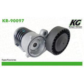 1430071-tensores-de-accesorios