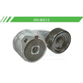 1430097-tensores-de-accesorios