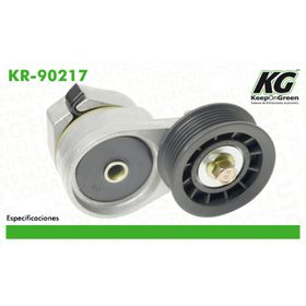 1430103-tensores-de-accesorios