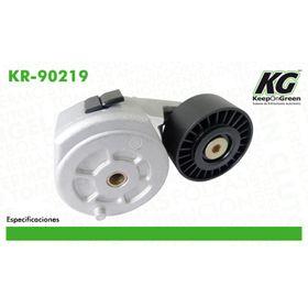 1430107-tensores-de-accesorios