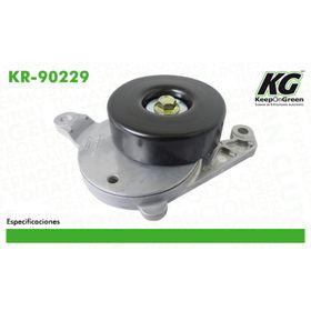1430127-tensores-de-accesorios