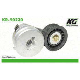 1430129-tensores-de-accesorios