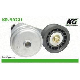 1430131-tensores-de-accesorios