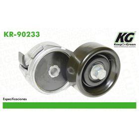 1430133-tensores-de-accesorios