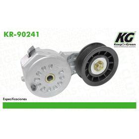 1430149-tensores-de-accesorios