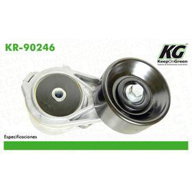 1430159-tensores-de-accesorios