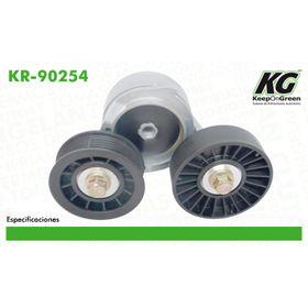 1430175-tensores-de-accesorios