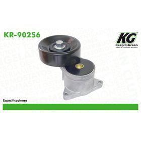 1430179-tensores-de-accesorios