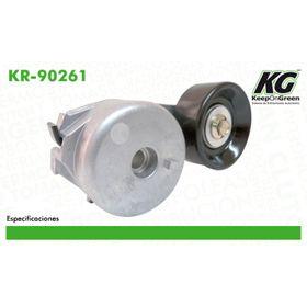 1430189-tensores-de-accesorios