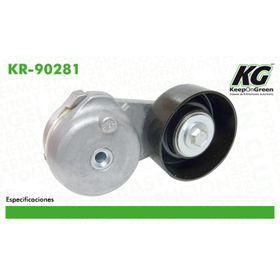 1430207-tensores-de-accesorios