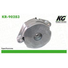 1430209-tensores-de-accesorios