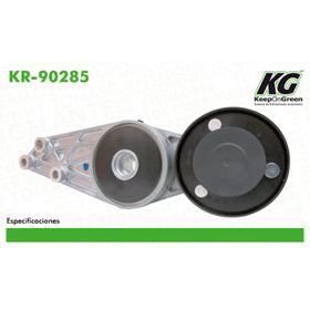 1430213-tensores-de-accesorios