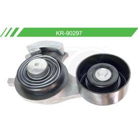 1430235-tensores-de-accesorios