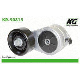 1430267-tensores-de-accesorios