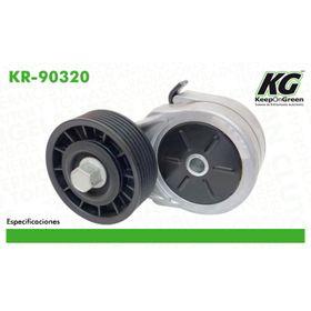 1430277-tensores-de-accesorios