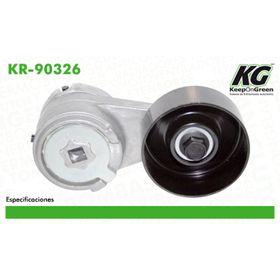 1430287-tensores-de-accesorios
