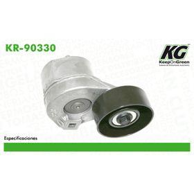 1430293-tensores-de-accesorios