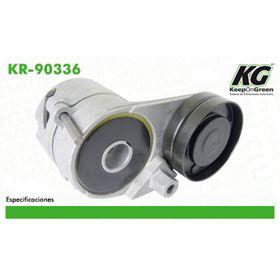 1430299-tensores-de-accesorios