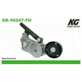 1430315-tensores-de-accesorios